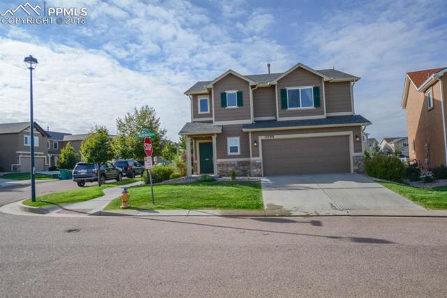 5708 Badenoch Terrace, Colorado Springs, CO 80923 (#7110437) :: 8z Real Estate