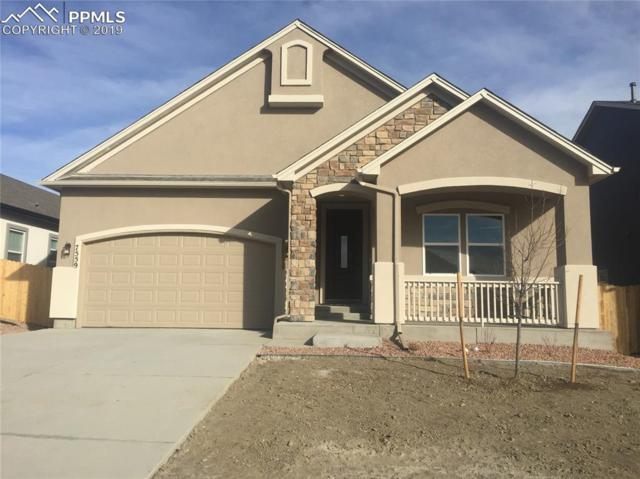 7559 Peachleaf Drive, Colorado Springs, CO 80925 (#7111644) :: Action Team Realty