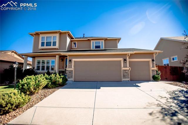 6103 High Noon Avenue, Colorado Springs, CO 80923 (#7111900) :: 8z Real Estate