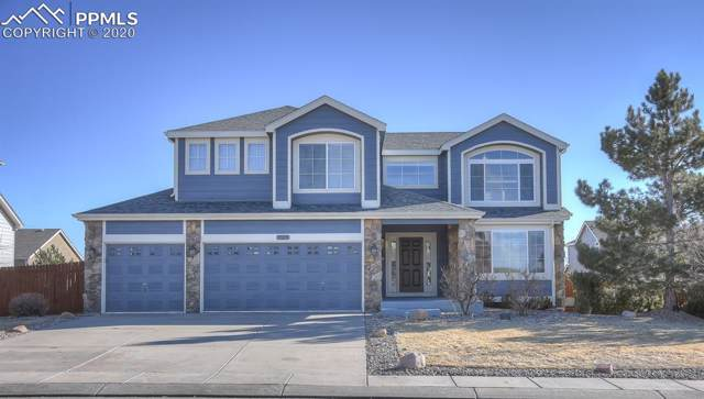 9215 Royal Melbourne Circle, Peyton, CO 80831 (#7116088) :: 8z Real Estate