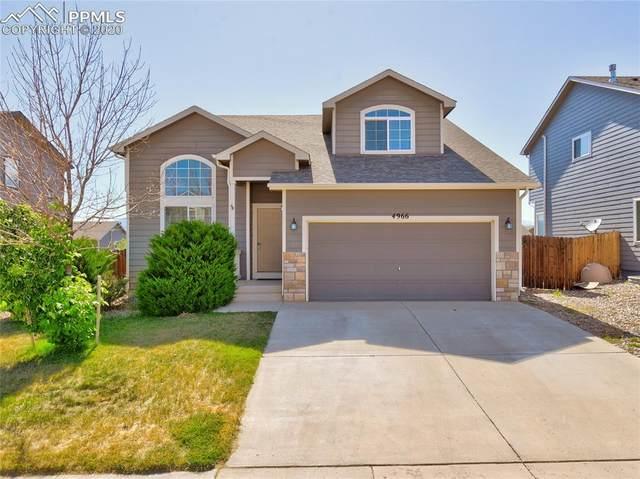4966 Spokane Way, Colorado Springs, CO 80911 (#7117736) :: Finch & Gable Real Estate Co.