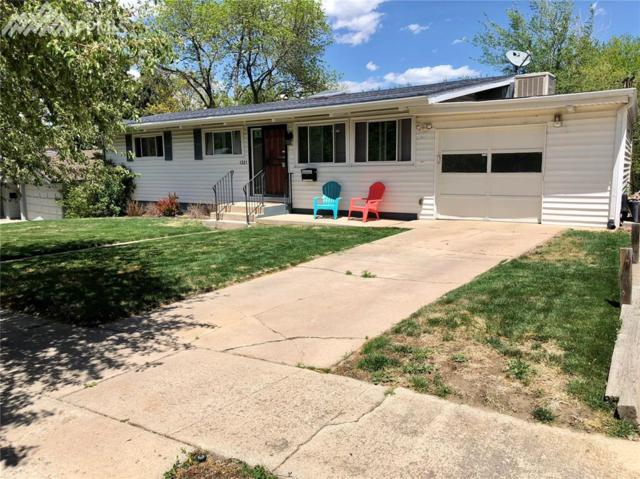 1321 Eagle View Drive, Colorado Springs, CO 80909 (#7121323) :: 8z Real Estate