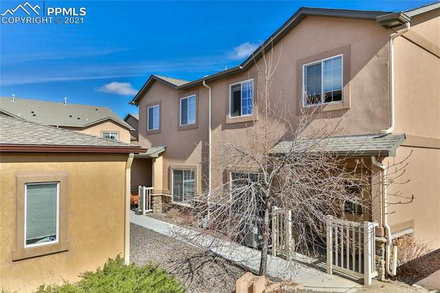 4759 Kerry Lynn View, Colorado Springs, CO 80922 (#7121738) :: HomeSmart