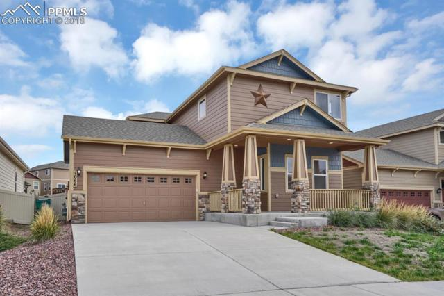 1066 Antrim Loop, Colorado Springs, CO 80910 (#7122470) :: Harling Real Estate
