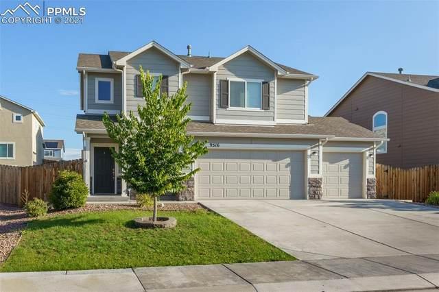 9516 Bryce Canyon Drive, Colorado Springs, CO 80925 (#7123538) :: Symbio Denver