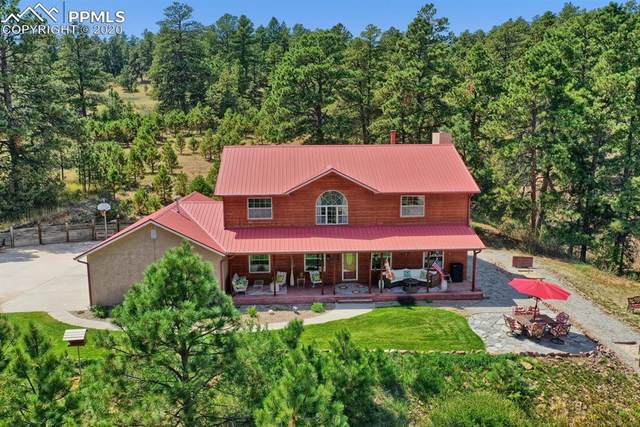 17980 Connestoga Road, Peyton, CO 80831 (#7126613) :: CC Signature Group