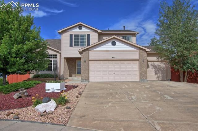 9552 Witherbee Drive, Peyton, CO 80831 (#7129450) :: CC Signature Group