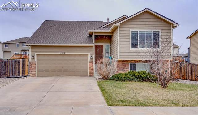 4933 Haiti Way, Colorado Springs, CO 80911 (#7129463) :: The Gold Medal Team with RE/MAX Properties, Inc