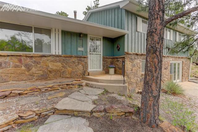 1120 Hidden Valley Road, Colorado Springs, CO 80919 (#7132452) :: The Daniels Team