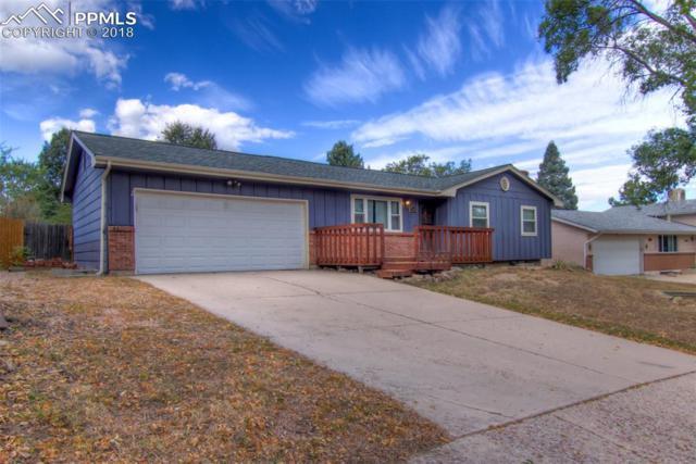 3174 Teardrop Circle, Colorado Springs, CO 80917 (#7132977) :: 8z Real Estate