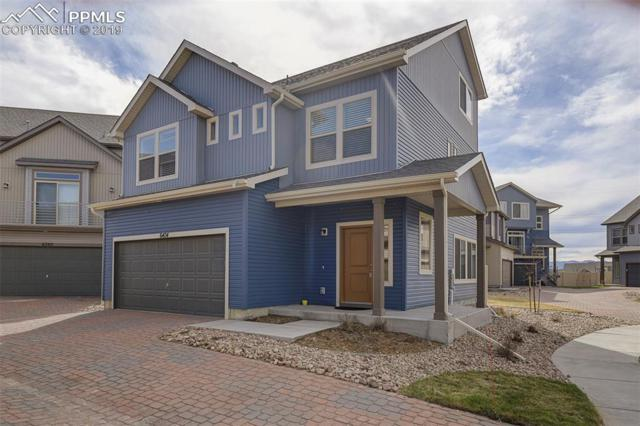 6404 John Muir Trail, Colorado Springs, CO 80927 (#7135575) :: Perfect Properties powered by HomeTrackR