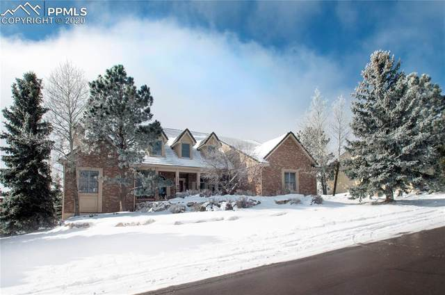 2850 Rossmere Street, Colorado Springs, CO 80919 (#7136653) :: Action Team Realty