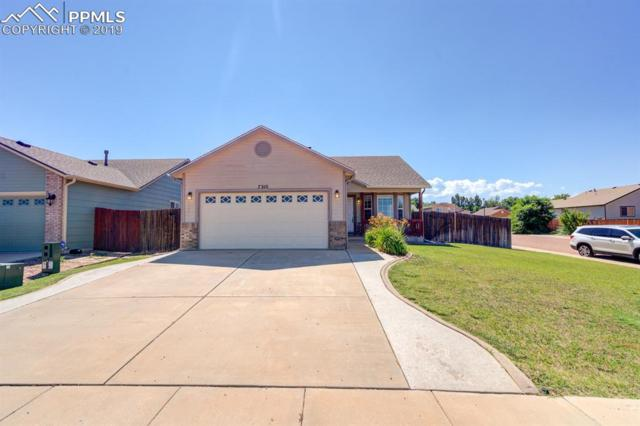 7310 Banberry Drive, Colorado Springs, CO 80925 (#7138503) :: Action Team Realty
