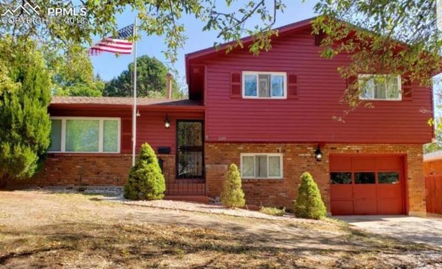 2219 Essex Lane, Colorado Springs, CO 80909 (#7142279) :: 8z Real Estate