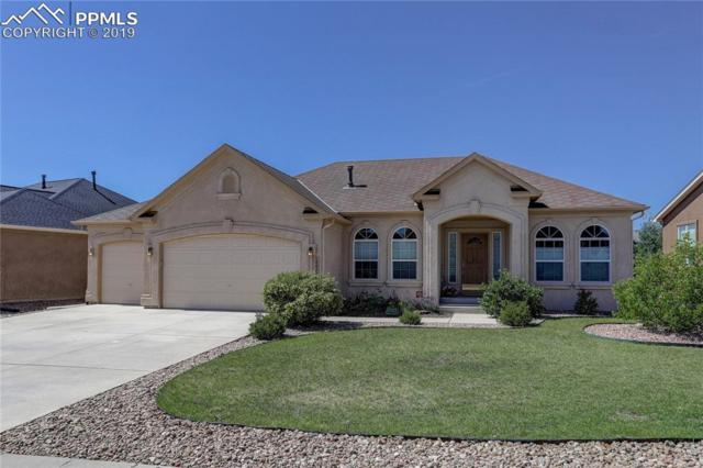12285 Big Cypress Drive, Peyton, CO 80831 (#7143258) :: The Kibler Group