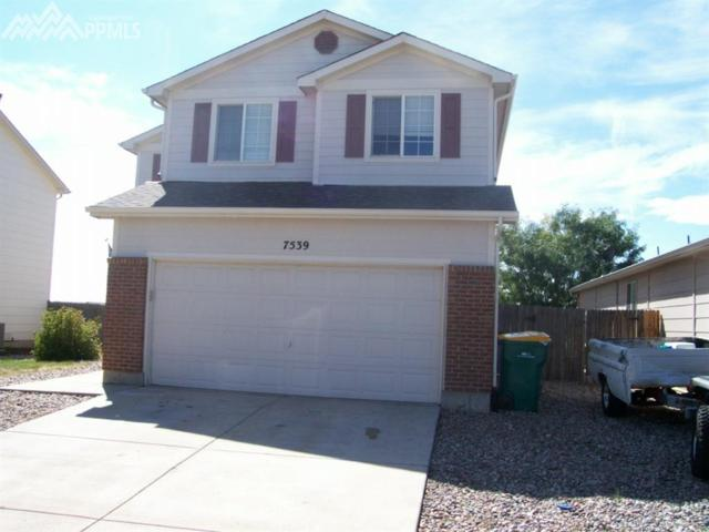 7539 Middle Bay Way, Fountain, CO 80817 (#7144056) :: 8z Real Estate