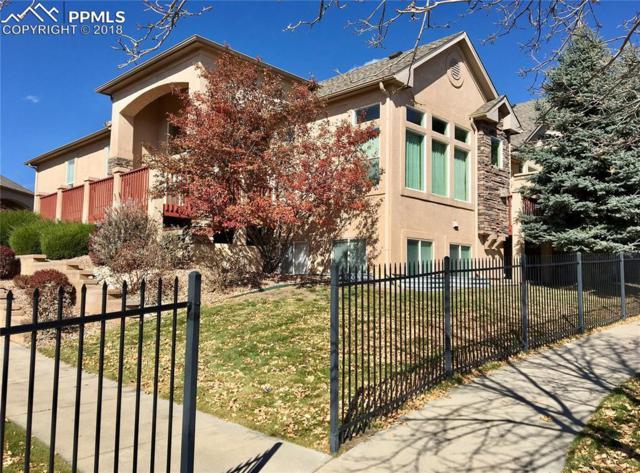 8483 Grand Carriage Grove, Colorado Springs, CO 80920 (#7145492) :: Harling Real Estate