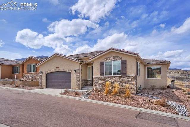 2277 Lone Willow View, Colorado Springs, CO 80904 (#7146349) :: 8z Real Estate