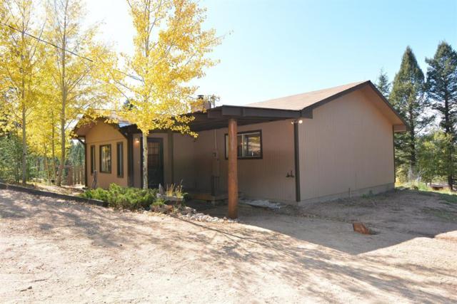 371 Rangeview Road, Divide, CO 80814 (#7146856) :: 8z Real Estate