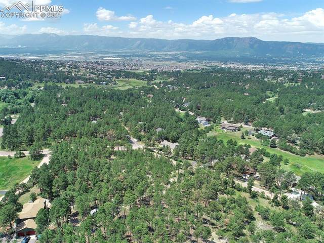 18595 Furrow Road, Monument, CO 80132 (#7146983) :: The Gold Medal Team with RE/MAX Properties, Inc
