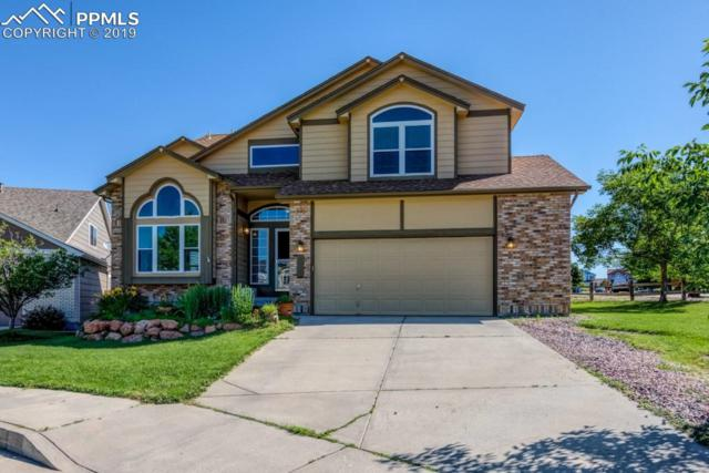 3440 Bethel Court, Colorado Springs, CO 80920 (#7147061) :: Harling Real Estate