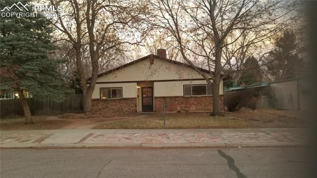 2817 Illinois Avenue, Colorado Springs, CO 80907 (#7147164) :: 8z Real Estate