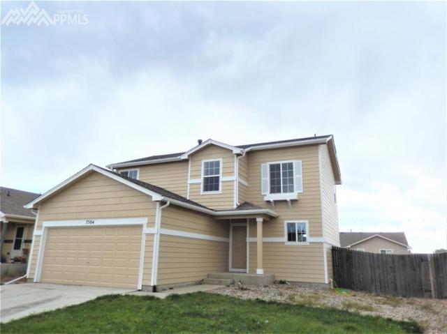7584 Barn Owl Drive, Fountain, CO 80817 (#7156919) :: 8z Real Estate