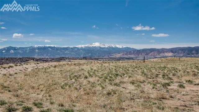 Templeton Gap Road, Colorado Springs, CO 80923 (#7157461) :: 8z Real Estate