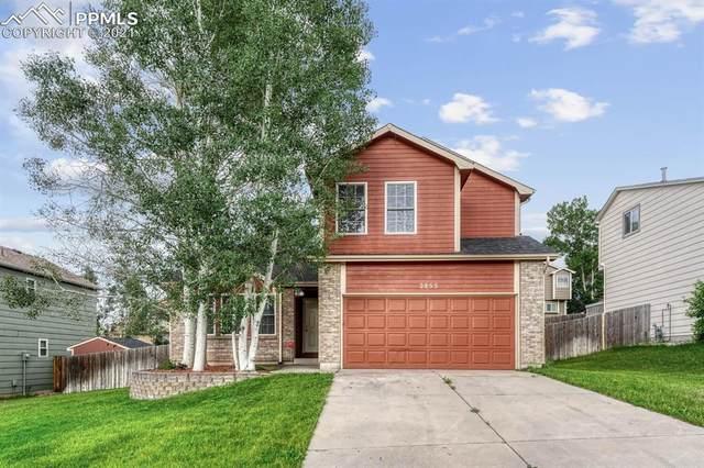 2855 Warrenton Way, Colorado Springs, CO 80922 (#7157595) :: Action Team Realty