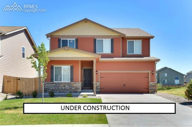 10282 Intrepid Way, Colorado Springs, CO 80925 (#7159566) :: 8z Real Estate
