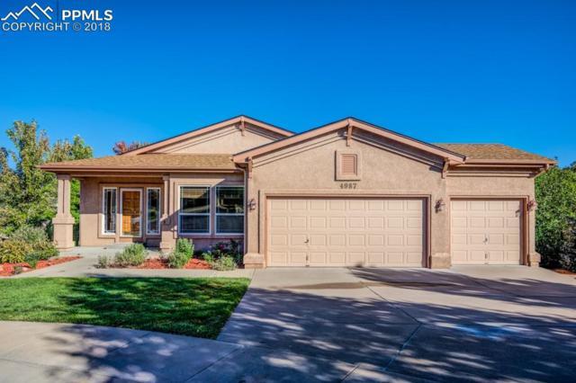 4987 Marrieta Court, Colorado Springs, CO 80918 (#7161104) :: 8z Real Estate