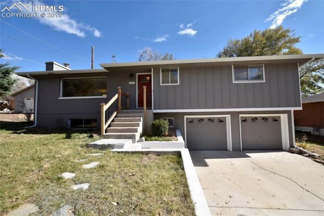 2607 Sturgis Road, Colorado Springs, CO 80909 (#7161114) :: 8z Real Estate