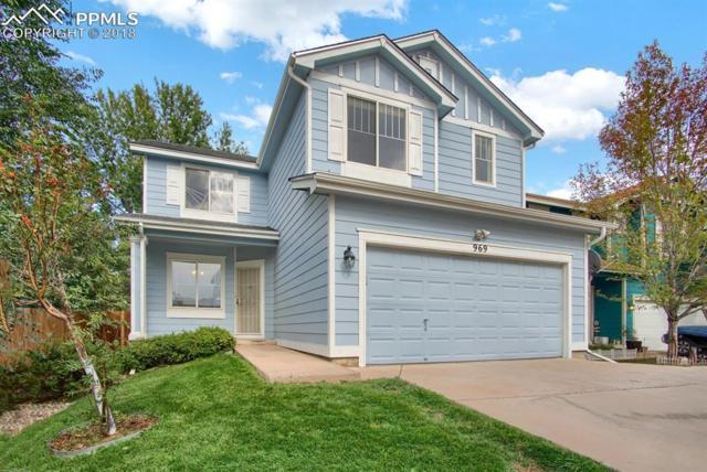 969 Dawn Break Loop, Colorado Springs, CO 80910 (#7162915) :: The Peak Properties Group