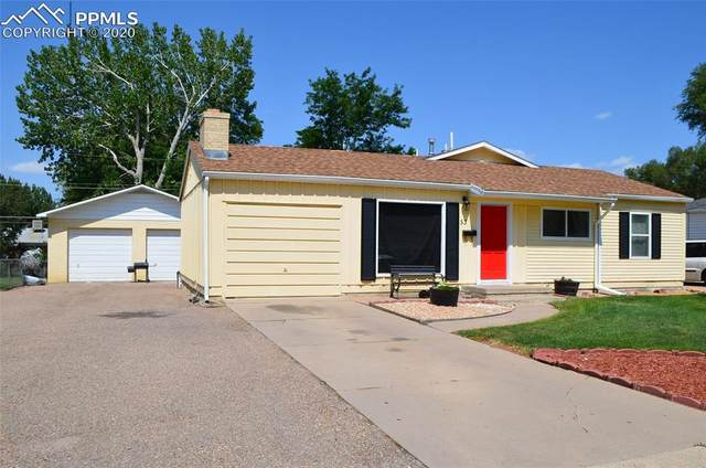 53 Caledonia Road, Pueblo, CO 81001 (#7164973) :: 8z Real Estate