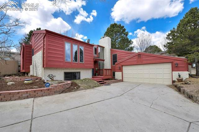 7010 Delmonico Drive, Colorado Springs, CO 80919 (#7166226) :: Re/Max Structure