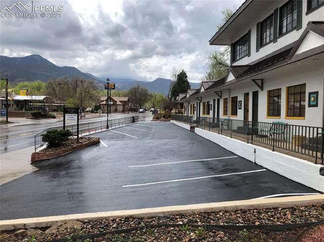 3320 W Colorado Avenue, Colorado Springs, CO 80904 (#7169134) :: Fisk Team, RE/MAX Properties, Inc.