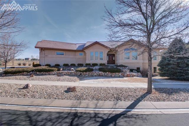 3111 Promontory Peak Drive, Colorado Springs, CO 80920 (#7170565) :: The Cutting Edge, Realtors