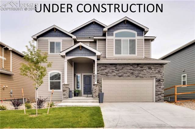 6568 Chaplin Drive, Colorado Springs, CO 80925 (#7173151) :: Action Team Realty