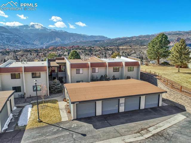 958 Fontmore Road B, Colorado Springs, CO 80904 (#7175403) :: Fisk Team, RE/MAX Properties, Inc.