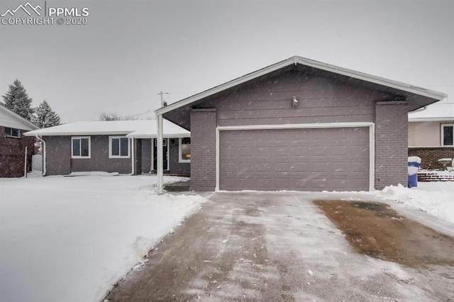 3820 W Radcliff Avenue, Denver, CO 80236 (#7176914) :: Colorado Home Finder Realty