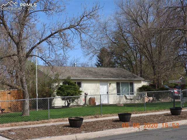 2325 Bonfoy Avenue, Colorado Springs, CO 80909 (#7178997) :: 8z Real Estate
