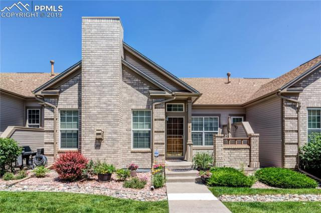 4741 Rowell Point, Colorado Springs, CO 80923 (#7179114) :: CC Signature Group