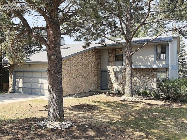 6324 Galway Drive, Colorado Springs, CO 80918 (#7179702) :: 8z Real Estate
