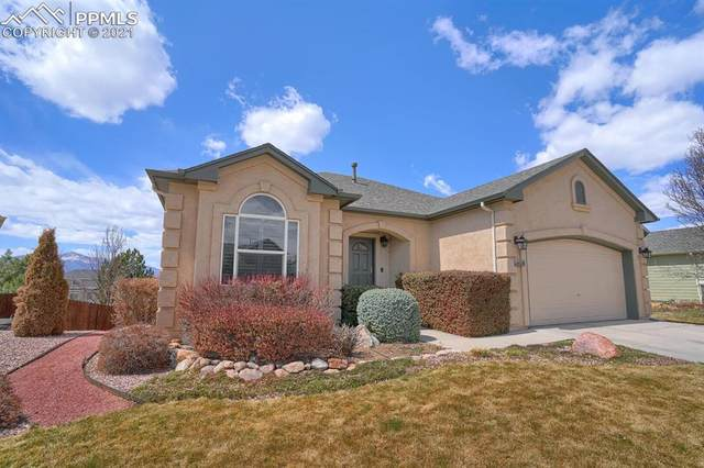 6212 Canyon Crest Loop, Colorado Springs, CO 80923 (#7180421) :: CC Signature Group