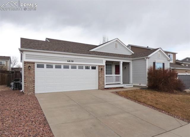 6878 Summer Grace Street, Colorado Springs, CO 80923 (#7186256) :: Tommy Daly Home Team