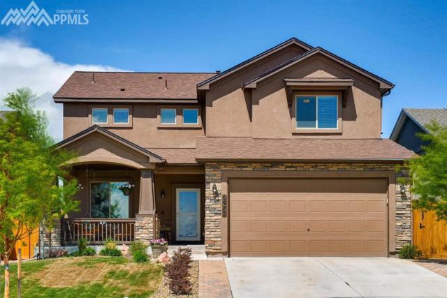 6975 Dancing Wind Drive, Colorado Springs, CO 80923 (#7186461) :: 8z Real Estate