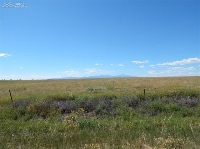 22185 Drennan Road, Colorado Springs, CO 80928 (#7188607) :: 8z Real Estate