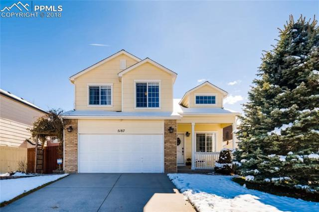 5187 Pioneer Mesa Drive, Colorado Springs, CO 80923 (#7192639) :: CC Signature Group