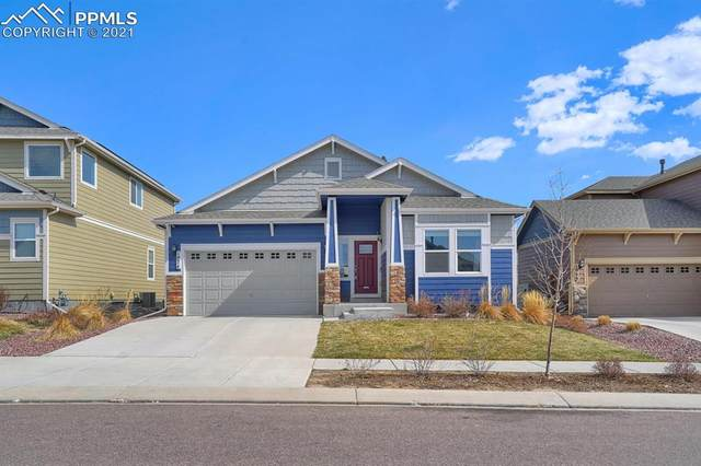 1074 Antrim Loop, Colorado Springs, CO 80910 (#7199890) :: The Cutting Edge, Realtors