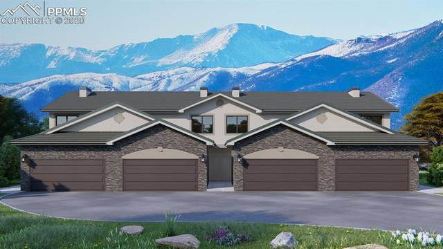 611-635 Brambleberry Heights, Colorado Springs, CO 80921 (#7199952) :: 8z Real Estate